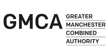 Greater Manchester Combined Authority